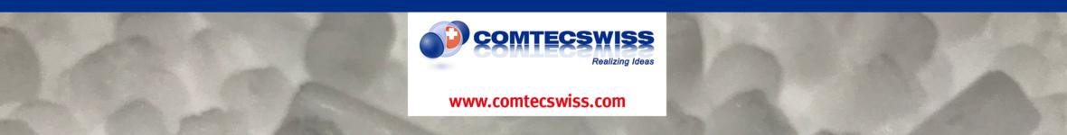COMTECSWISS GmbH