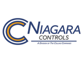 Niagara Controls