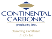 Continental Carbonic Products, Inc. (Head Office)