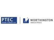 PTEC / Worthington Industries