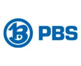 PBS Velka Bites