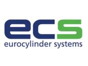 Eurocylinder systems AG