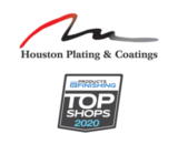 Houston Plating & Coatings, LLC