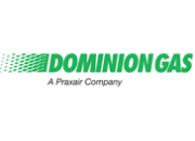 Dominion Technology Gases Ltd. (Head Office)