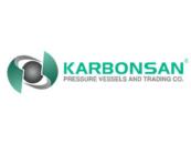 Karbonsan Pressure Vessels Co.