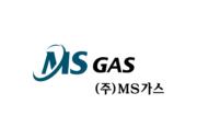 MS GAS Co., Ltd.