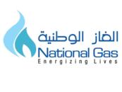National Gas Company SAOG