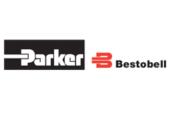 Parker Bestobell