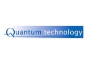 Quantum Technology Corporation