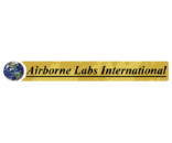 Airborne Labs International