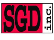 SGD, Inc.