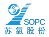 Suzhou Oxygen Plant Co. Ltd