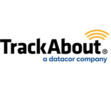 TrackAbout Inc.