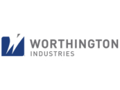 Worthington Industries Europe