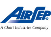 AirSep Corp. - A Chart Industries Company
