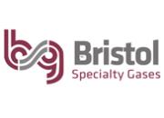 Bristol Gases