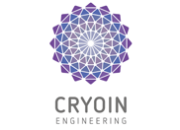 Cryoin Engineering Ltd.