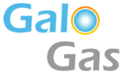 Galo Gas