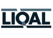 LIQAL – Turnkey Gas Systems