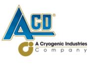 ACD, LLC