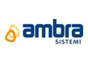 AMBRA SISTEMI S.r.l.