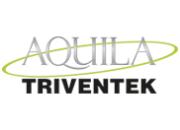 Aquila Triventek A/S