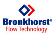 Bronkhorst High-Tech B.V.