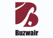 Buzwair Industrial Gases Factories (Head Office)