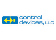 Control Devices, LLC