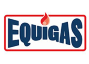 EQUIGAS International Inc.