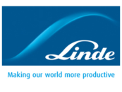 Linde AG Engineering Division