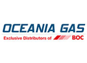 Oceania Gas Limited