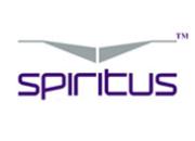 Spiritus Consulting Ltd (Head Office)