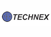 Technex Limited