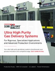 AES-SEMI-GAS-SEMI-V1 cover