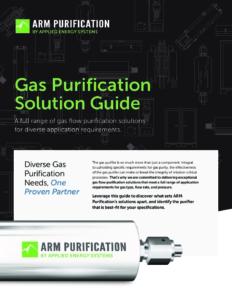 ARM-ComparisonGuide-022221 cover