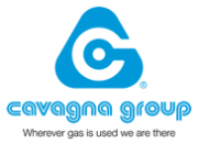 Cavagna Group SpA (Head Office)