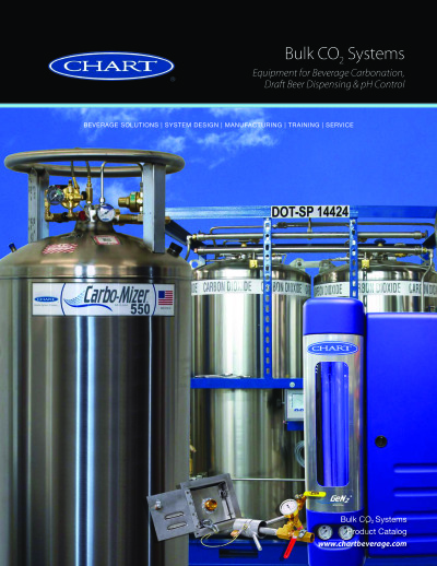 12883816 Beverage Catalog 2018 lr cover