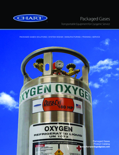 Packaged-Gases-1 cover