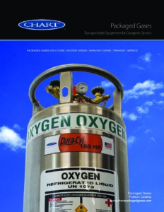 13962022 Packaged Gases Catalog 2019 cover
