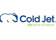 Cold Jet, LLC