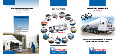 Cryolor-Air-Gas-Trailers-2016-1 cover
