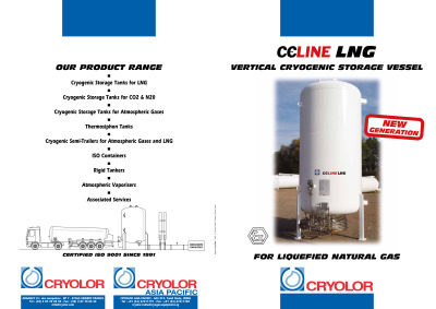 Cryolor-LNG-Tanks-2016-1 cover