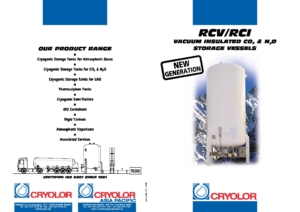 Cryolor-CO2-Tanks-2016-1 cover