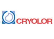 Cryolor SA (Head Office)