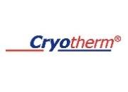 Cryotherm Inc.