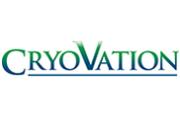 CryoVation