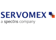 Servomex Group Ltd