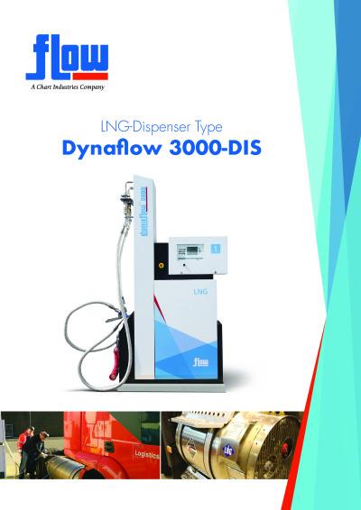 BR001-V1 1-EN-LNG DISPENSER-LQ cover