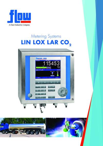 BR003-V1 1-EN-FC3000-CRYOGENICS LQ cover